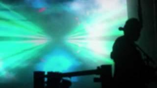Empire of the Sun - Breakdown (remix)