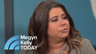 How Stars Of 'Botched' Helped Woman Disfigured By Dog Attack | Megyn Kelly TODAY
