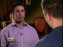 Real Sports with Bryant Gumbel: Josh Hamilton (HBO)