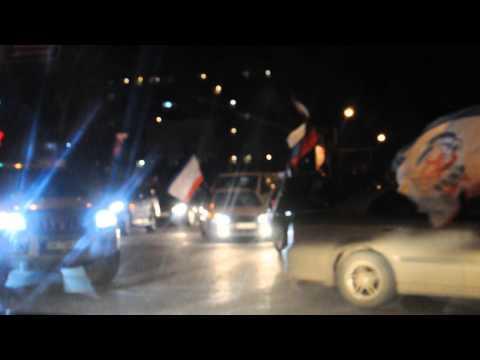 , title : 'Ночь в Симферополе после референдума'