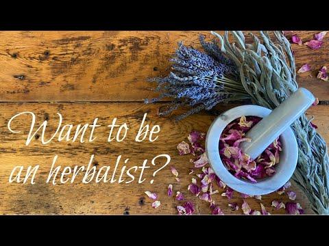 Green Path Herb School On-line Herbal Medicine Certification ...