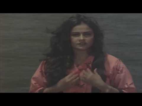 Jawani Ka Khoon Full Hindi Movie | Kapildev, Jagathi Sreekumar, Priya, Salena [HD]