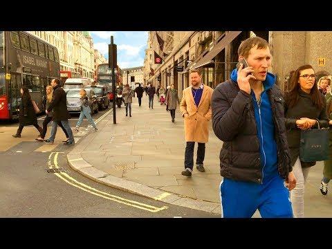 mp4 Yoga Shop Regent Street, download Yoga Shop Regent Street video klip Yoga Shop Regent Street