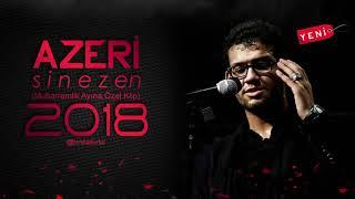 Alireza Esfandiyari _ 2018-1440-2019 _ Muharrem Ayına Özel Klip 1 ᴴᴰ YENI MERSIYE