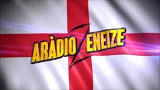 Aràdio Zeneize 🏴 Franca Lai & Matteo Merli - Bon Natale