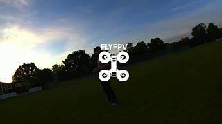 Holybro Kopis - DJI FPV.