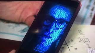 X-Files simulation New England Patriots episode 2