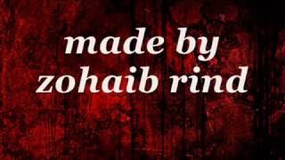 O re piya song (lyrics) - YouTube