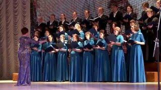 «Третий Рим» принял участие в фестивале «Прощёное воскресенье»