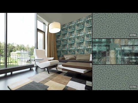 Видео Sirpi Design Lux