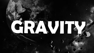 Cat Dealers, Evokings, Magga - Gravity (Lyrics)