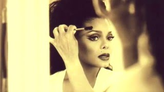 """Janet """"Young Love / Say You Do / Don't Stand Another Chance"""" (Rock Witchu Tour L.A.)"""