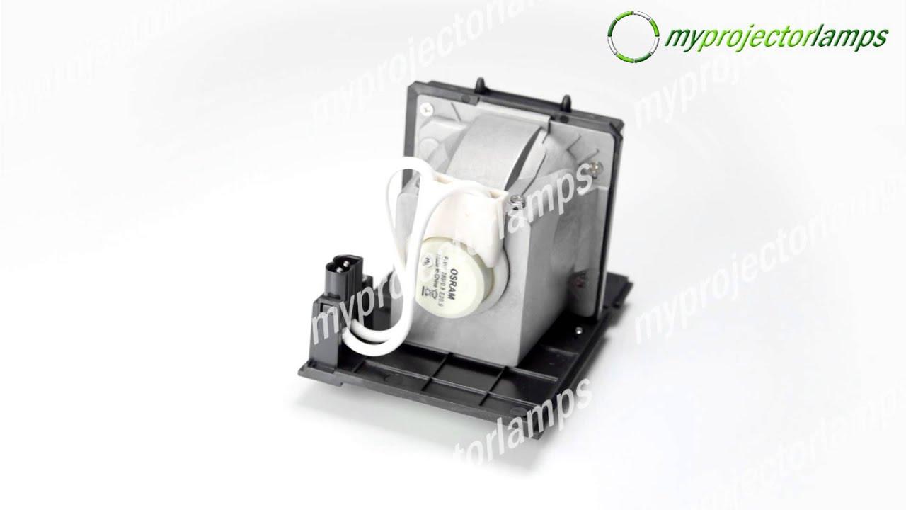 Infocus SP8602 Projector Lamp with Module