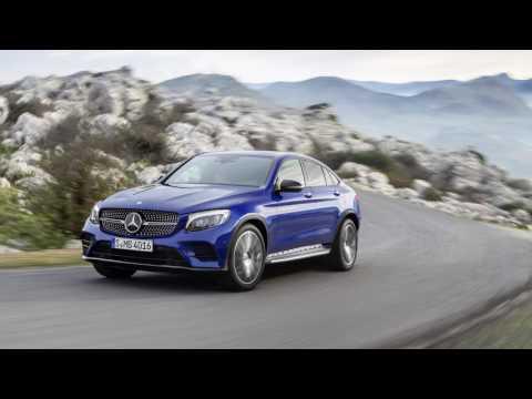 Mercedes Benz Saar Pfalz Garage 12/2016 St. Ingbert