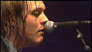Arcade Fire - Rebellion (Lies) | Lowlands 2005 | Part 10 of 10