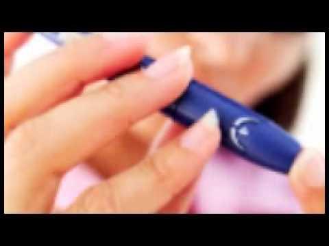 De los cuales aumenta el azúcar en sangre en la diabetes