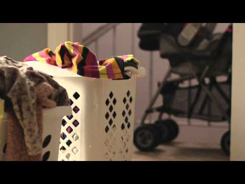 Dick's Sporting Goods Commercial (2015) (Television Commercial)