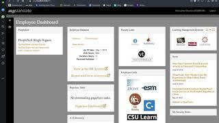 hq trivia bot mac - मुफ्त ऑनलाइन वीडियो