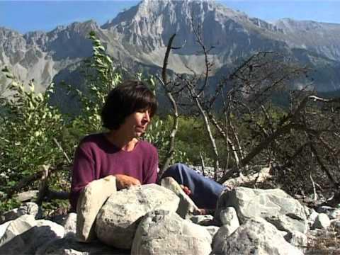Il giardino di Lucia (2005) - Alberto Cima Film Maker