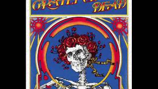 Grateful Dead - The other One