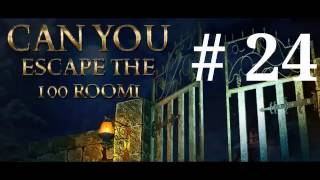 Can You Escape The 100 Room Ii Can You Escape The 100 Room Ii Level