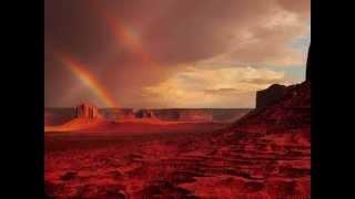 Song Of The Rainbow Warrior<b>Eliza Gilkyson</b>