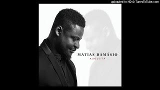 Matias Damásio   Teu Olhar (feat. Claudia Leitte) [Remix]