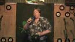 Multiplication - Bobby Darin - Pat Palmer