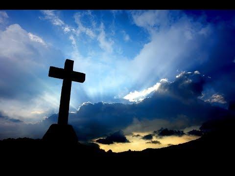 Молитва 10 часов Евангелие от Луки Иисус Христос «Я есмь путь и истина и жизнь»