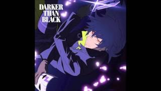 DarkerThanBlack-RyuseinoGemini-OST-03-GalaxyTrain