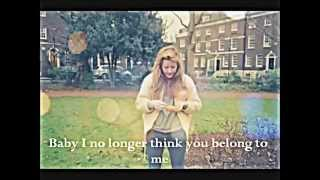Ellie Goulding - Four love songs with lyrics