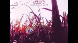 Anekdoten-Hole (live)