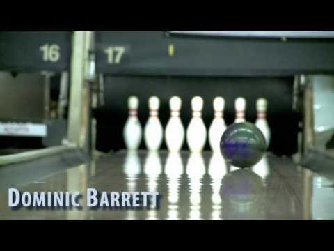 """2 Videos de """"Top players"""" en el Viena Open 2010 - 39duelas ..."""
