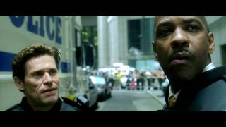 Inside Man Movie