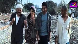 تحميل اغاني احمد شيبة عشان معيش من فيلم دكان شحاتة 2016 MP3