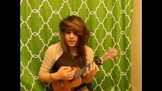 Miss You- Ed Sheeran (Cover)