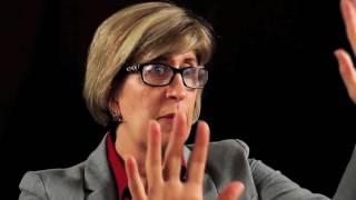 Amy Jones Patient Video