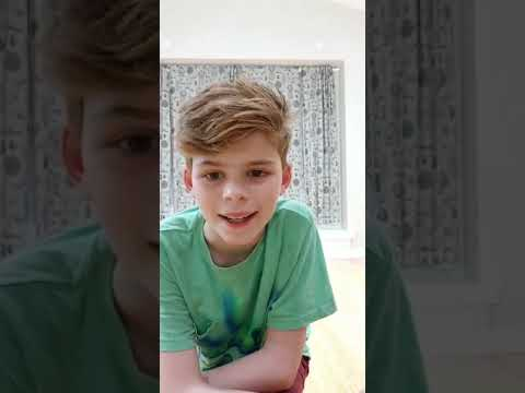 Merrick Hanna | Instagram Livestream | 23rd January 2018 - 23/01/2018