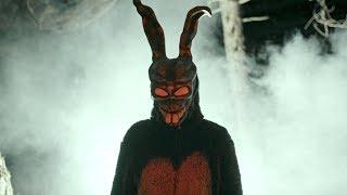 Contra & Anıl Piyancı   Tavşan