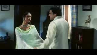 Janam Janam Jo Saath [Full Video Song] (HQ) With Lyrics