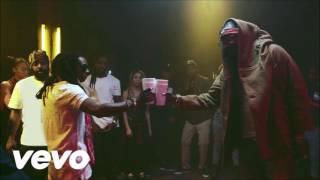 "2016 Lil Wayne Type Beat - ""Sober"" (Prod. by JCaspersen)"
