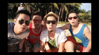 Sama-sama - Rocksteddy (official music mp3)
