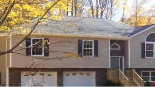 preview picture of video '6 Peaceful Court, Town of Newburgh, NY 12589'
