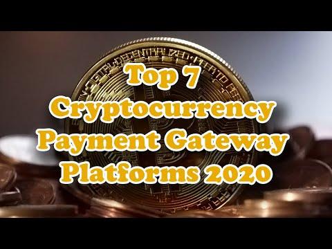 Bitcoin automatizuotos prekybos strategijos