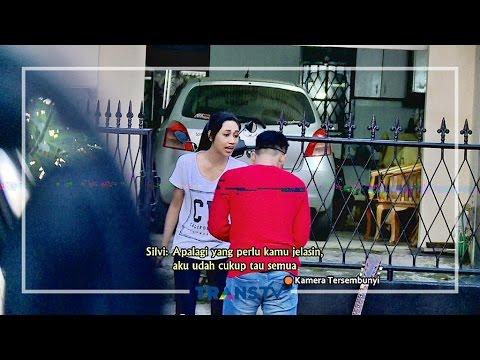 Video KATAKAN PUTUS - Cowok Jiwa Sosial Diputusin (25/05/16) Part 4/4