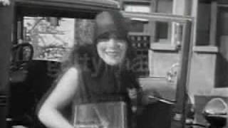 Dolores del Rio Footage