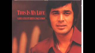 "Engelbert Humperdinck: ""Walk Hand In Hand"" 1967"