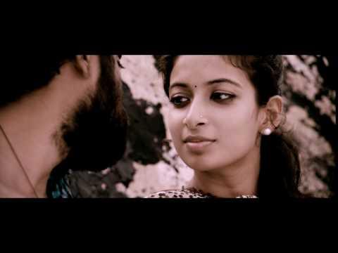 ATTU Tamil Movie - Official Teaser 05 | R.K. Suresh | Studio 9 Music HD