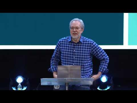 Download Supernatural Seminar Dr Michael Heiser Session 1 Video 3GP