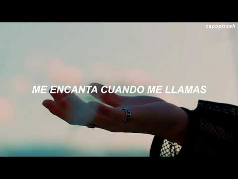 I Won't Let You Go - GOT7 // Sub Español
